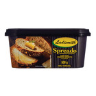 Ladismith Spreado Butter Spread 500g