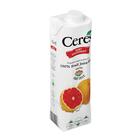 Ceres Ruby Grapefruit Fruit Juice Blend 1l