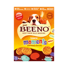Beeno Treats Steak Large Dogs 1kg