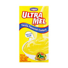 Danone Ultra Mel Vanilla Flavoured Custard 500ml