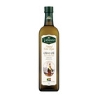 Vesuvio Extra Virgin Olive Oil 1l