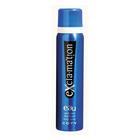 Coty Exclamation Eau Perfume D Deo Body Spray 90 Ml