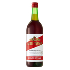 Multana Red 750ml