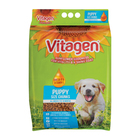Vitagen Puppy Size Chunks Dog Food 6kg