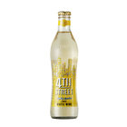 4th Street White Wine 300ml x 6