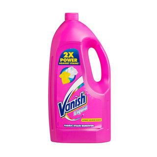 Vanish Stain Remover Liquid 2 Litre