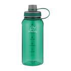 Snappy Tritan Bottle 1.2l Green
