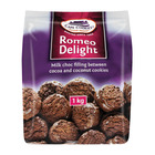 Cape Cookies Romeo Delight 1kg