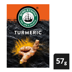 Robertsons Ground Turmeric Refill 57g