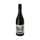 Iona Mr P Pinot Noir 750ml