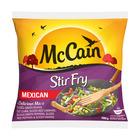 McCain Mexican Stir-Fry 700g
