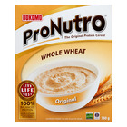 ProNutro Whole Wheat Cereal 750g