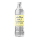 FRANKLIN & SONS INDIAN TONIC WATER 200ML x 24