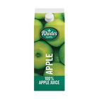 Rhodes Apple Juice 2l