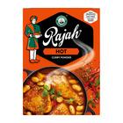 Robertsons Rajah Curry Powder Hot 100g