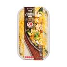 PnP Chicken & Broccoli Bake 1kg