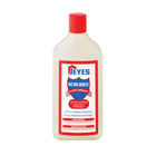 Scrubbs Cloudy Ammonia 500ml