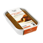 PnP Sticky Toffee Pudding 450g