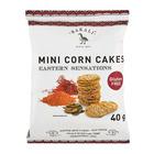 Bakali Mini C/cake Eastern Sensatn 40gr