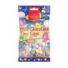 Walkers Milk Chocolate Tiny Eggs 140g