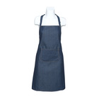 Ethnix Denim Apron