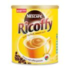 Nestle Ricoffy 500Gr