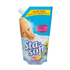 Sta Soft Smart Pak Lavander 500ml