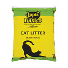 Lopis Cat Litter 10kg