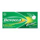 Berocca Berrocca Boost Effervesc 30ea
