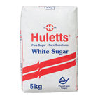 Huletts White Sugar 5kg x 4