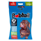 Bobtail Adult Mini Chunks Chicken 8kg