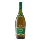 KWV 5YO Brandy 750ml