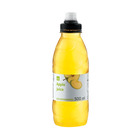 PnP 100% Apple Juice 500ml