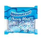 Manhattan Chewy Mints Mint Flav 1kg