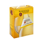 Robertson Natural Sweet White 3l x 4