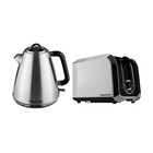 Taurus Estilo Kettle & Toaster Pack
