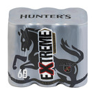 Hunters Extreme Cider Can 250ml x 6