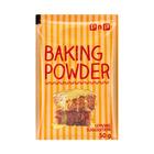PnP Baking Powder Sachet 50g