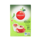 Canderel Sweetener Stick Sachet Green 80ea