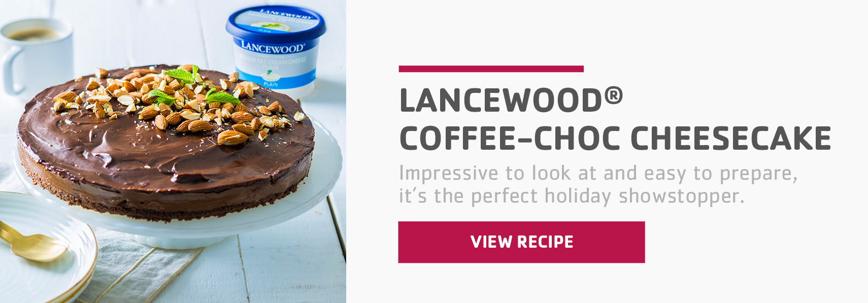 lancewood-cheescake.jpg