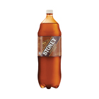 Stoney Ginger Beer Plastic Bottle 2l