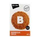 PnP Barbeque Seasoning Refill 60g