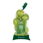 PnP Granny Smith Apples 1.5kg