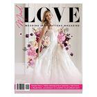 Wedding Inspirations Magazine