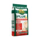 Jungle Plus High Protein Porridge Original 500g