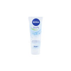 Nivea Soft Moisturising Cream in Tube 75ml x 6
