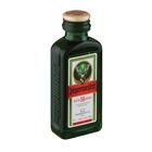 Jagermeister Digestif Liqueur 20ml