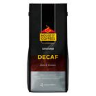 House Of Coffees Decaffeinated Ground Coffee 250g