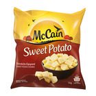 Mccain Sweet Potato 1kg