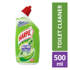 Harpic Mountain Pine Liquid 500ml